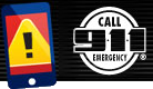 GHC 911 icon