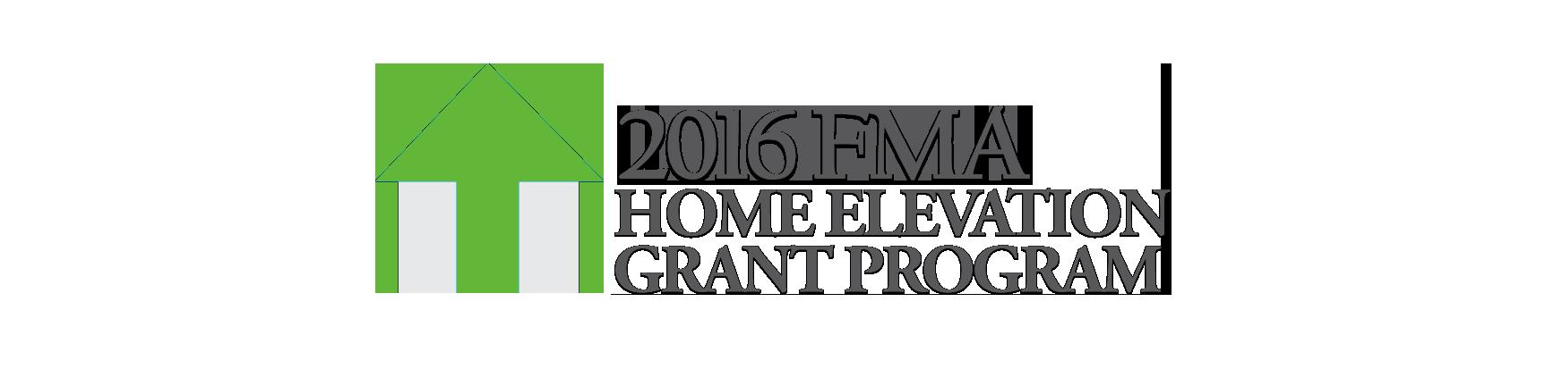 2016 FMA Grant Pgoram Logo