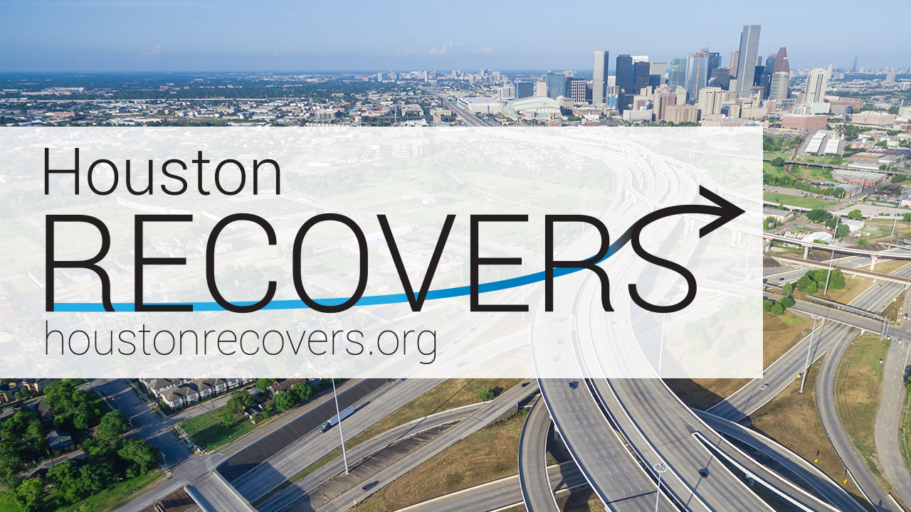 houstonrecovers.org